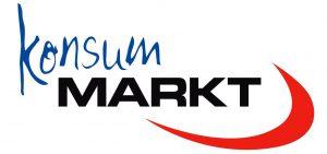 Logo Konsummarkt Kastelruth