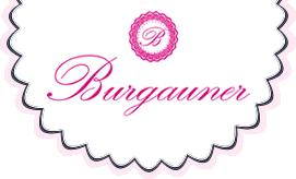 Bäckerei & Konditorei Burgauner