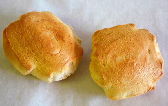 Krapfen Bäckerei Burgauner