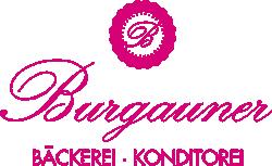 Bäckerei & Konditorei Burgauner Kastelruth