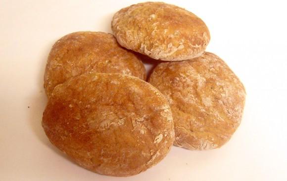 Mini-Vinschger Bäckerei Burgauner