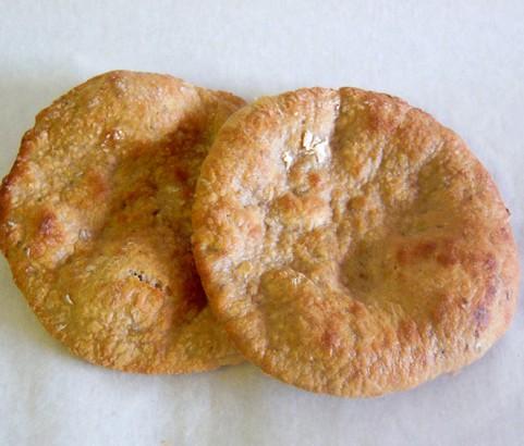 Völser Bäckerei Burgauner