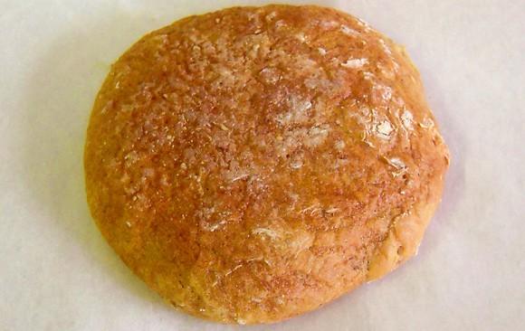 Vorschlag-Hausbrot Bäckerei Burgauner